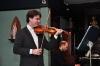 2012-Bob van der Ent en Daniël Kramer