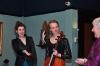 2013-Maaike Peters en Isabelle van Dooren