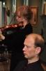 Daniel Kramer en Birthe Blom_5