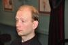 Daniel Kramer en Birthe Blom_8