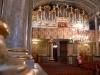 Allerheiligenkerk te Iwonicz