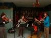 Arsis 4 Kwartet